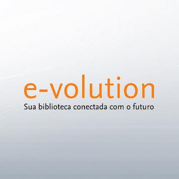 evolution360p.jpg